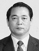 第16回江差追分全国大会(昭和53年)優勝者:長谷川富夫