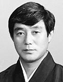 第18回江差追分全国大会(昭和55年)優勝者:沢口 一雄