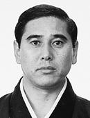 第32回江差追分全国大会(平成06年)優勝者:嵯峨幸男