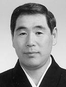 第33回江差追分全国大会(平成07年)優勝者:王藤正蔵