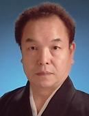 第43回江差追分全国大会(平成17年)優勝者:播磨孝雄