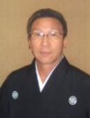 第49回江差追分全国大会(平成23年)優勝者:瀧本豊壽