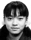 第5回江差追分少年全国大会(平成13年)優勝者:黒森このみ