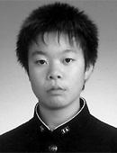 第11回江差追分少年全国大会(平成19年)優勝者:福田 光