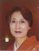 第22回江差追分熟年全国大会(平成30年)優勝者:遠田 千鶴子