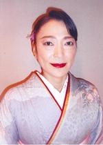 第57回江差追分全国大会(令和元年)優勝者:久野 絹枝