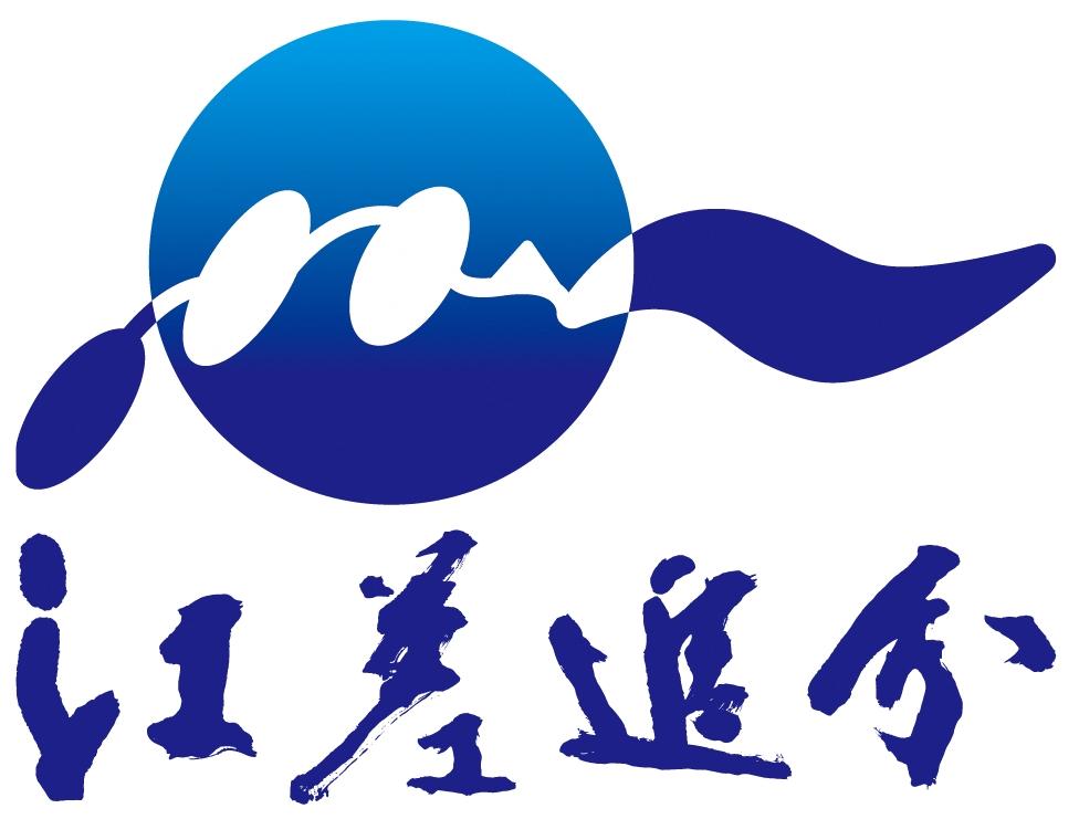 oiwake_logo